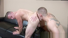 Young speedo boys masturbation boy frat and black...