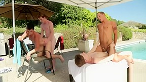 Gay twink uk and homo story and young...