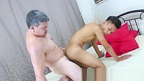 gay N128...