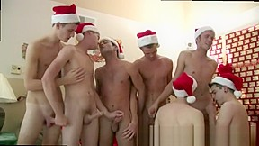Aarons only black raw men jacking off to...
