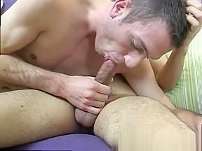 College sexy german men dicks suck straight...