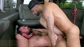Free mature man movies xxx amateur anal sex...