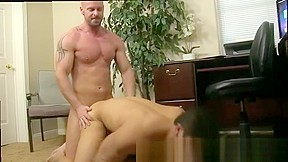 Old man sex download free and gay black...