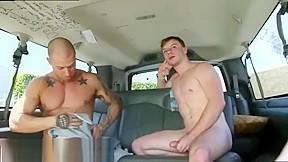 Hot priest porn men cock nude...