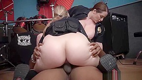 Asian milf sister and filming mature wife with...