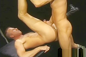 Free movies men nude hairy asian gays sex...