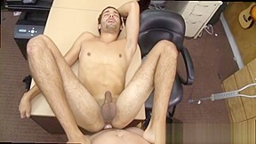 Cute young boy blowjob movie male hunk model...