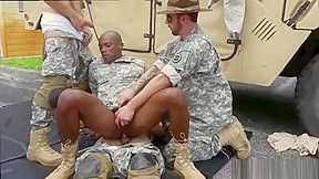 Free nude navy men and hot men military...