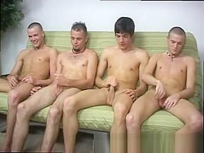 Dirty boys boy photo and military men...