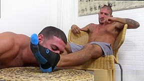 Gay mexican hairy and filthy free twinks anal...