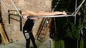 Cole boys bondage videos medical xxx...