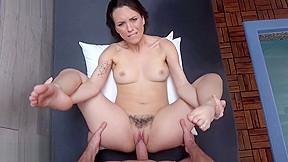pornmodels N172...