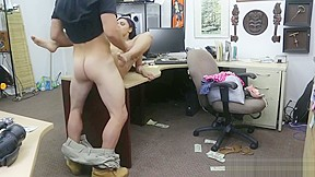Ebony masturbation squirt and public amateur double and...