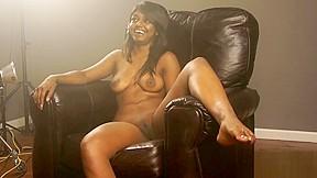 Bollywood porn models in amazon xxx show...