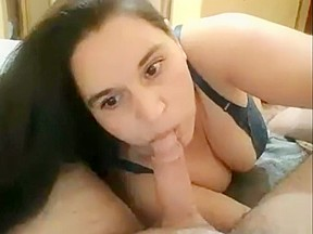 At home webcamer small advance part1...