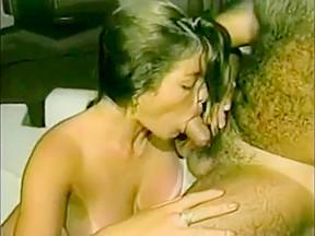Video vintage exclusive full version...