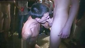 Sex image of and twinks wanking locker room...