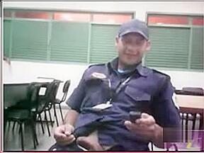 Brazilian webcam 1...