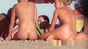 beach N189...