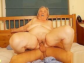 granny N146...