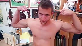 Free naked boy guy...