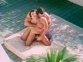 Vintage Homosexual - Bruno bonks neighbour