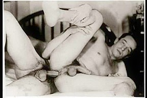 Homo Vintage movie book 1890s- 1950s- nex-two | TXXX.com