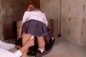 Erena Aihara three of 4 -=fd1965=-