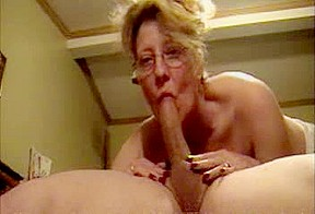 Unfathomable Throating mother I'd like to fuck