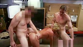 Indian muscled boys nude photos cash...