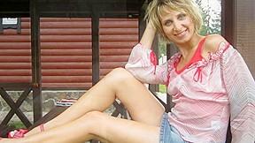 Beine Legs 3345