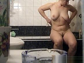 Mature Spy Cam Porn