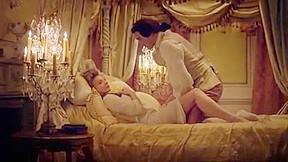 Natalie dormer the scandalous lady w...