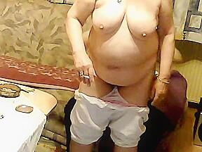Video webcam great ever seen...