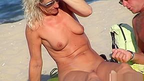 Big tits hd spycam...