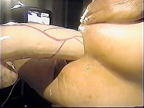 If u like insertion w hi speed anal...