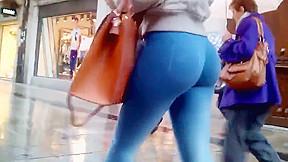 Amazing ass 139...