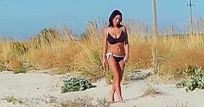 beach N164...