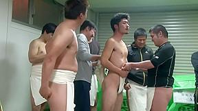 Asian men naked images.tinydeal.com