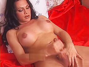 Scene transvestite shemale on female wild you...