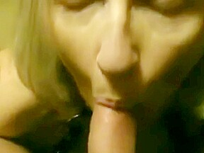 Mature slut sue...