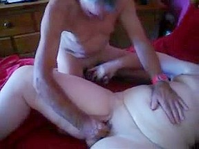Fat fingered and fucked...