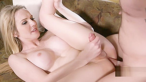 Loves getting fucked...