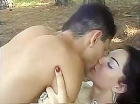 Fores sex nude sheboy floozy...