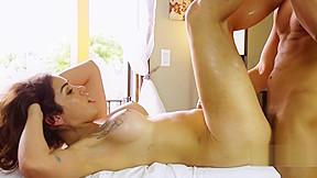 Hot massage shemale...