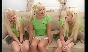 Ashley fires lesbian...