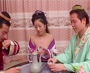 Chinese amatuer...