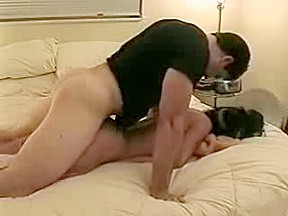 Desi wife trying Anal sex with Bro in law (USA)