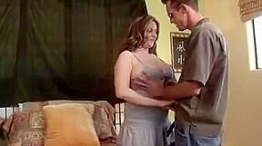 big mambos chubby hot mom