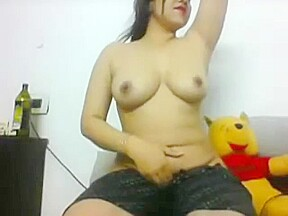 Clip milf great you...